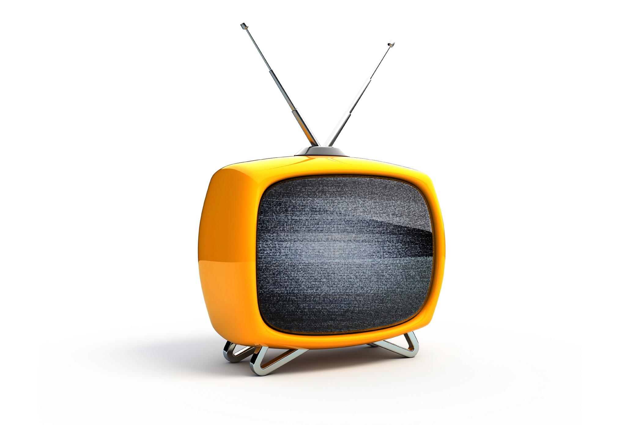 Analoges Kabelfernsehen wird nach und nach abgeschaltet.