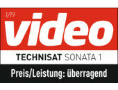 DV007 tlog SONATA 1 020 1