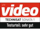 DV007 tlog SONATA 1 021