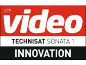 DV007 tlog SONATA 1 022