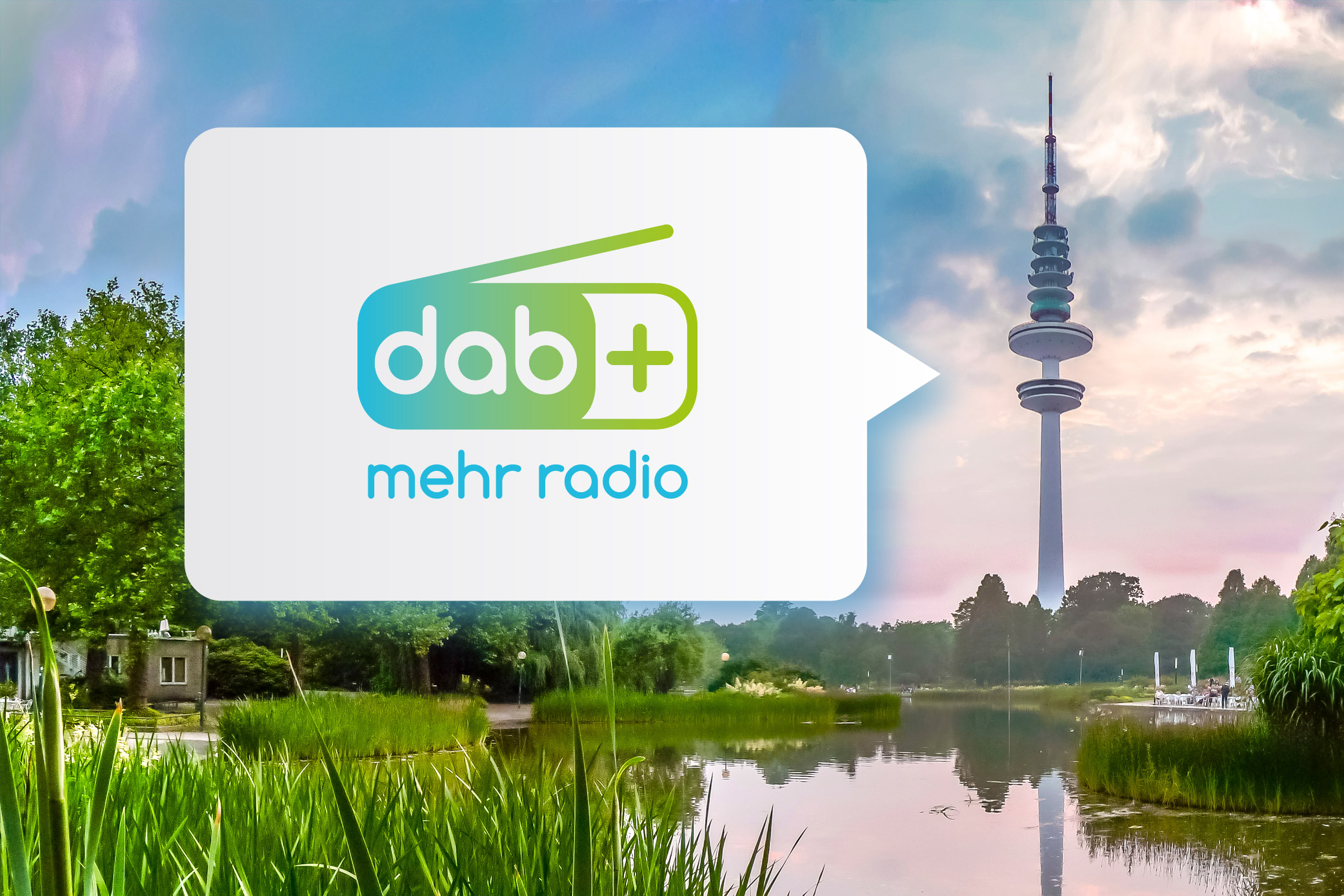 Blog DAB