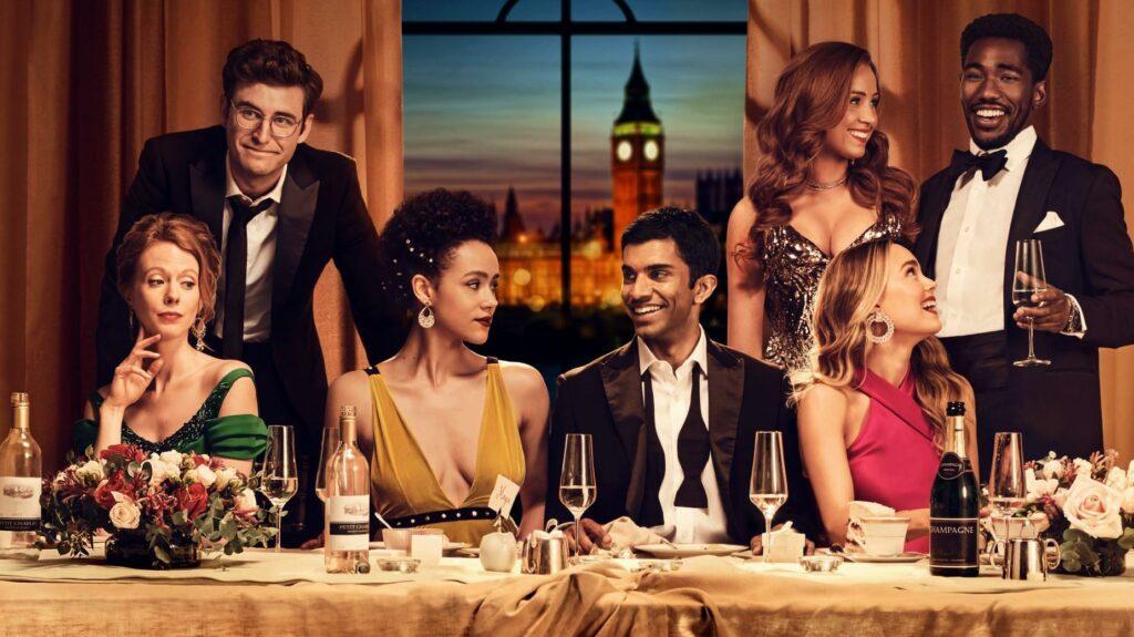 vox zeigt die us serie vier hochzeiten und ein todesfall ab dem 18 maerz als free tv premiere