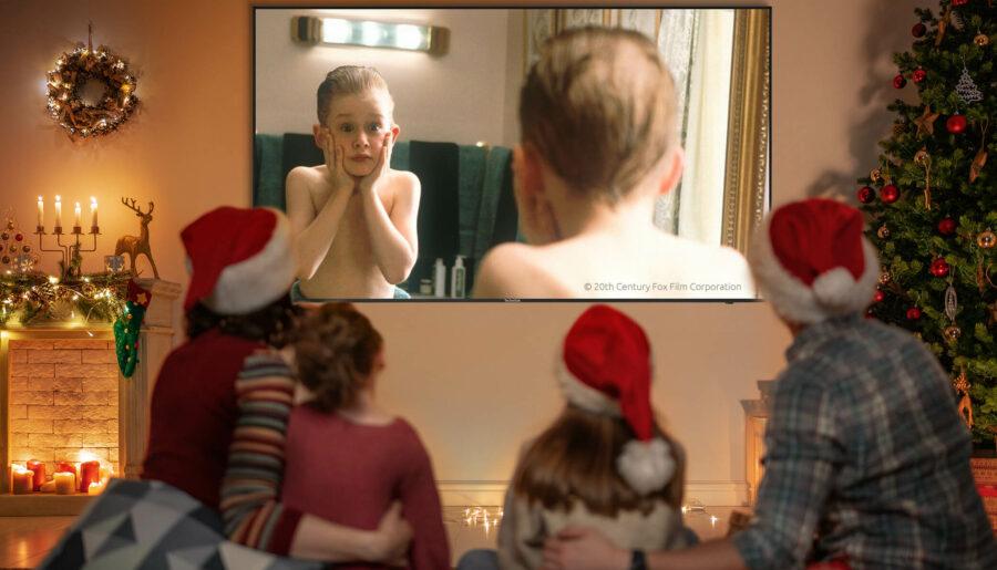 Weihnachtsfilmetipps