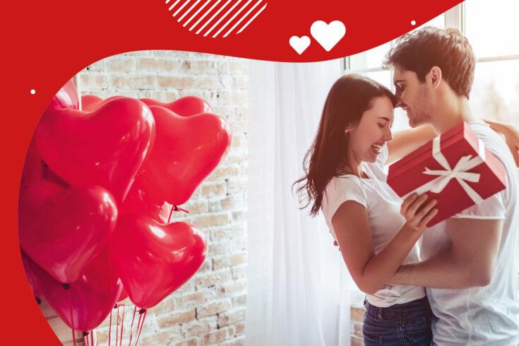 Valentinstag_Geschenkidee_paar_liebe_2021