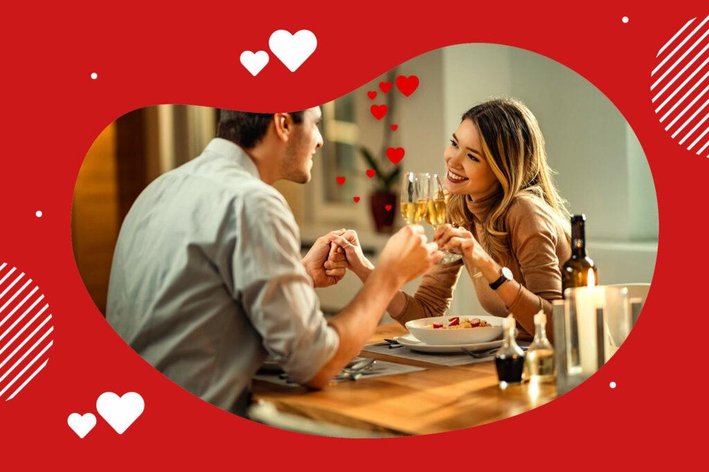 Blog Valentinstag 2021 05 1