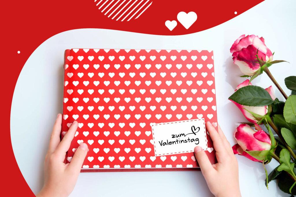 Blog Valentinstag 2021 07